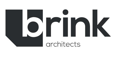 Brink Architects
